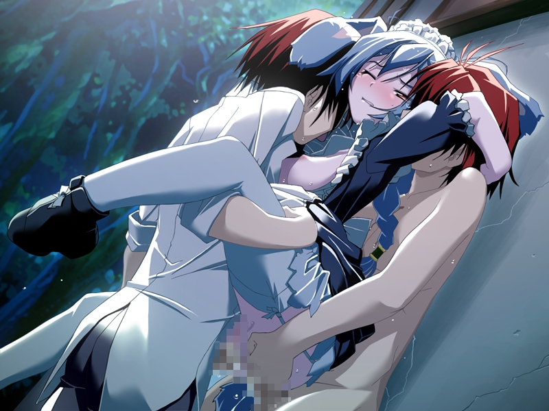 life! hime-sama love Highschool of the dead characters with pictures