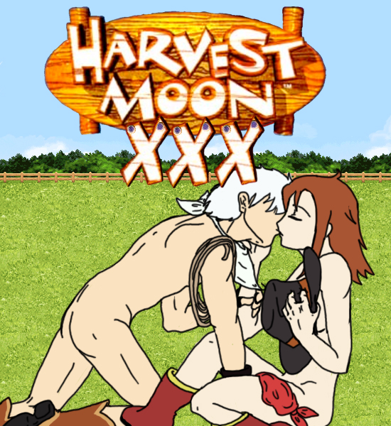 moon ds marlin cute harvest Mlp banned from equestria daily game