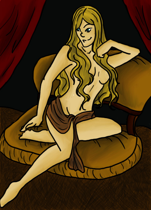 to how train dragon your ruffnut How to use skyrim sexlab