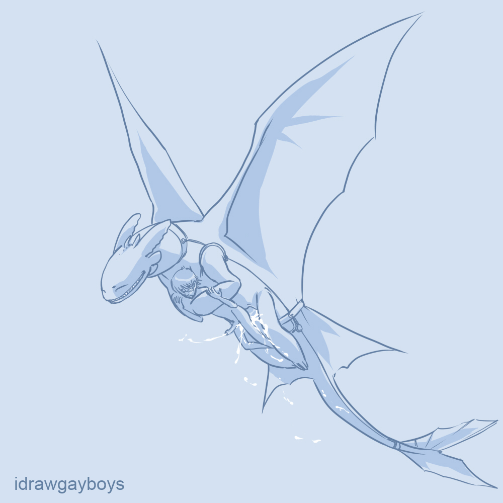 lugia oras get to in how shadow Fire emblem the binding blade