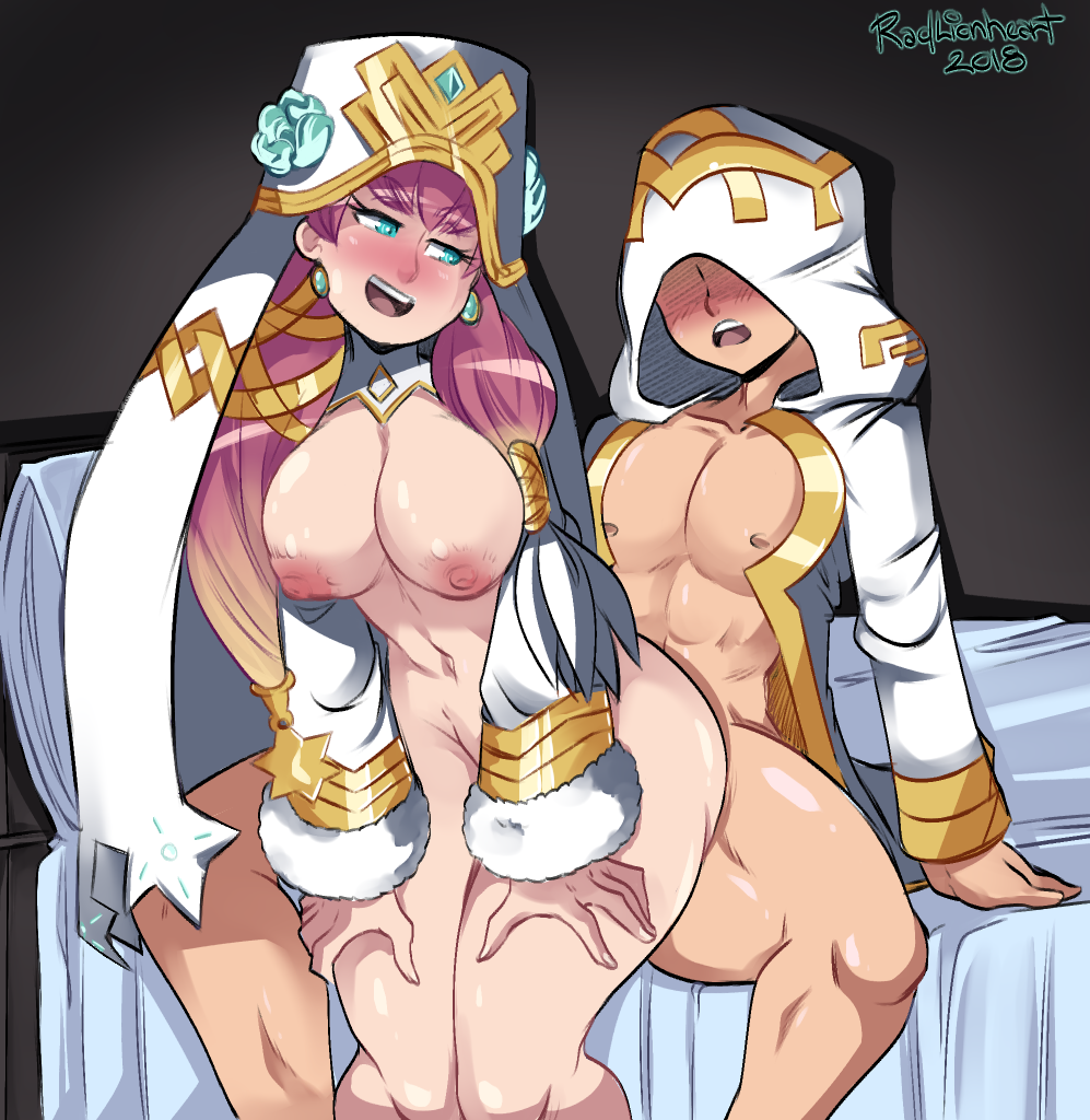 fire heroes spring camilla emblem Louis from family guy naked