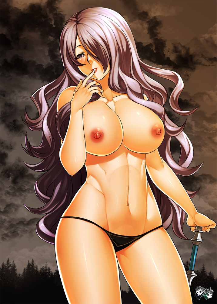 naked fates camilla fire emblem What does marnie like in stardew valley