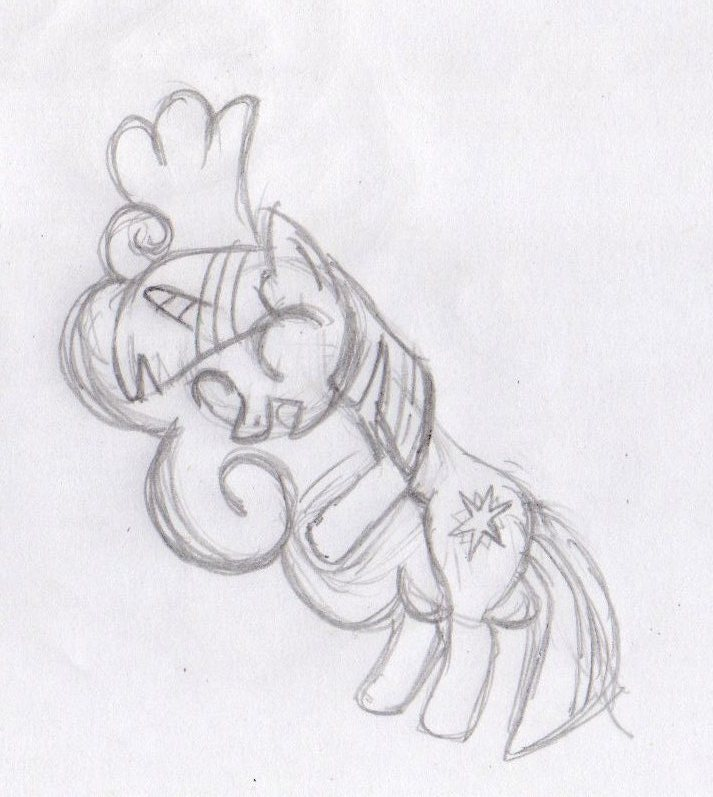 is spike magic rarity my little friendship pony and How to make a booru