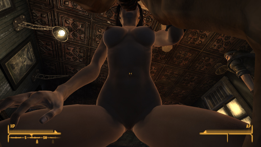 deathclaw mod fallout 4 sex Super real mahjong pv nude