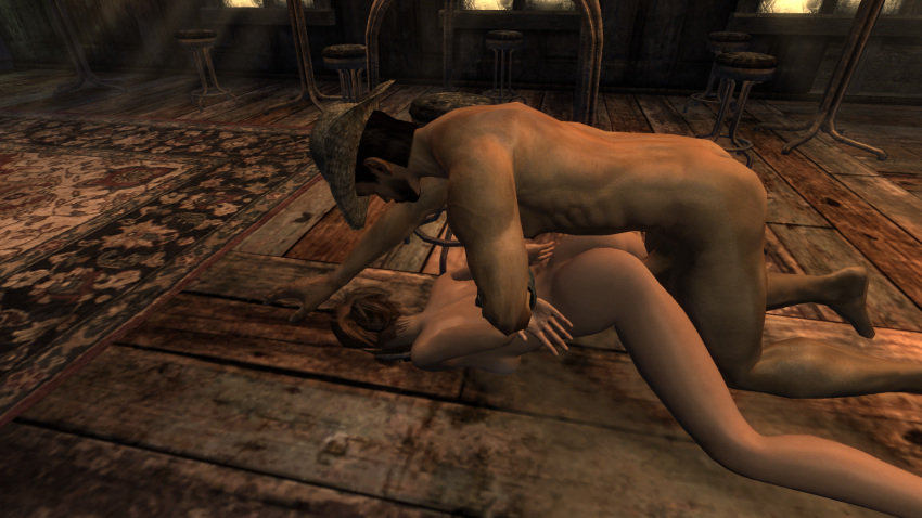 nude piper mod fallout 4 Darksiders how to get to tiamat