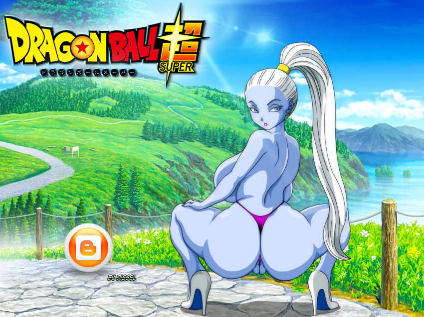 dragon super ball broly chile Piper from fallout 4 naked
