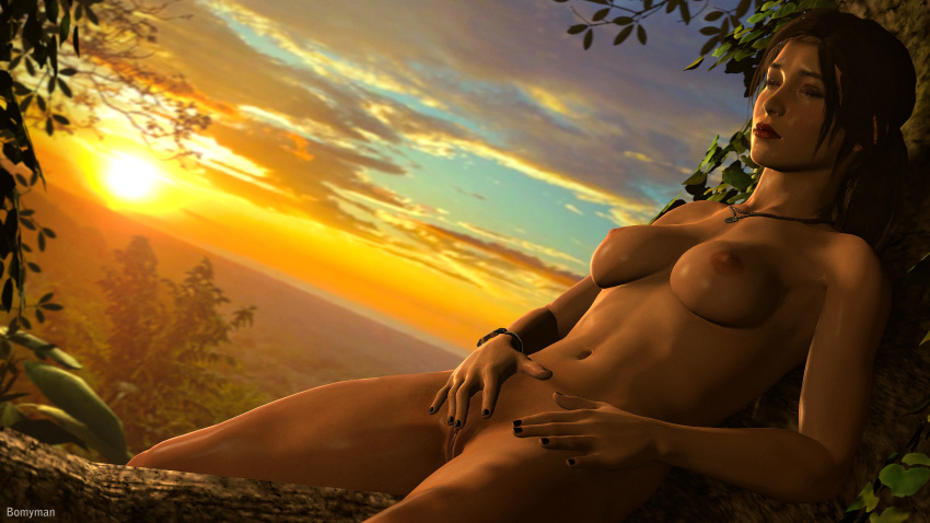 of tomb raider the rise Metal gear solid meryl hentai