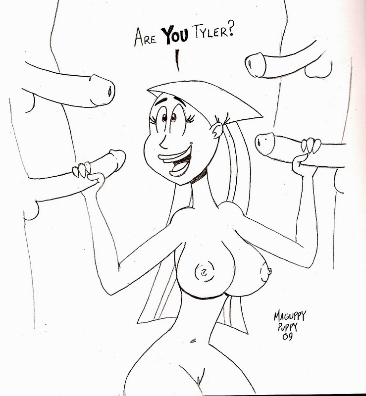 pictures total island porn drama Toy chica or mangle part 3
