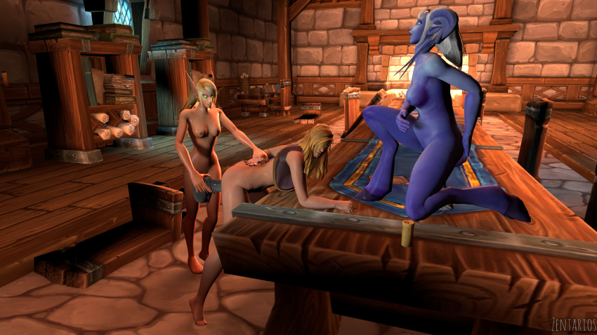 rogue hero aesthetica a nude of League of legends anal hentai