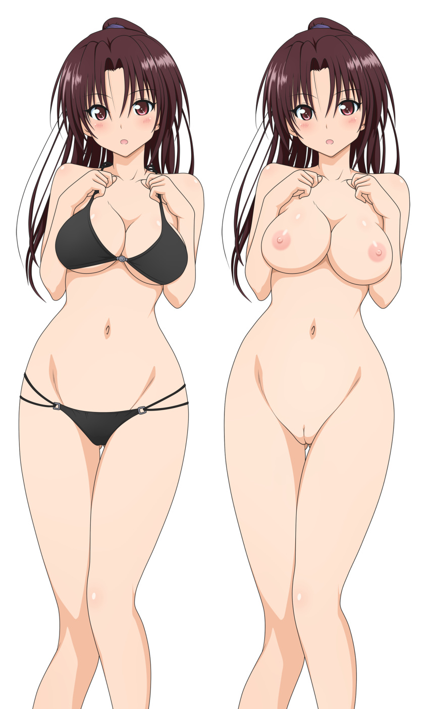love momo to naked ru Lords of the fallen yetka