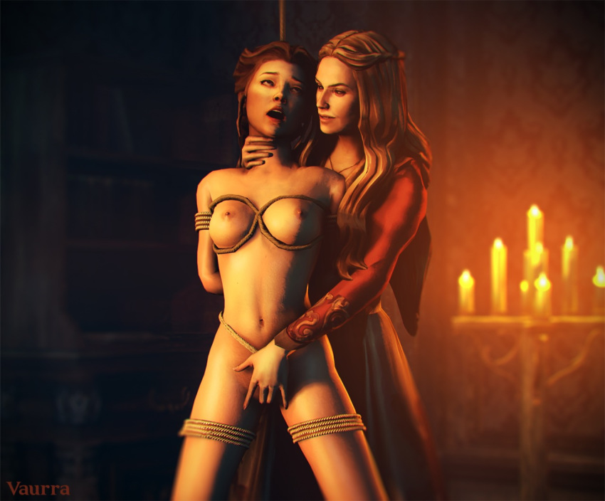 game thrones queen dragon of nude Battle for dream island again
